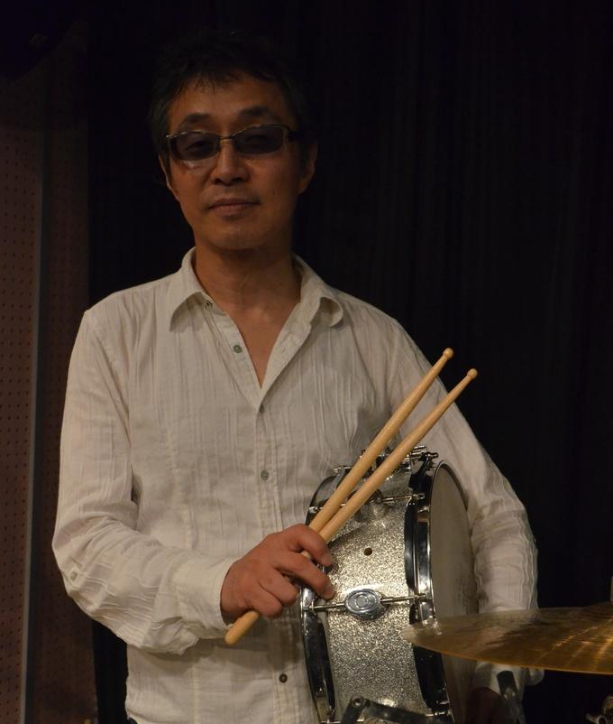 Hiro Watanabe